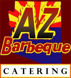 A Z Bbq.Az Barbeque Arizona S 1 Bbq Club