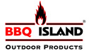 BBQ Island